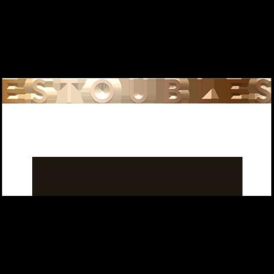 Remi Pouizin Estoubles