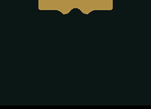 Logo Domaine Dieu Le Fit Header