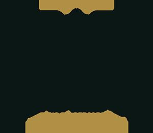Logo Domaine Dieu Le Fitv2