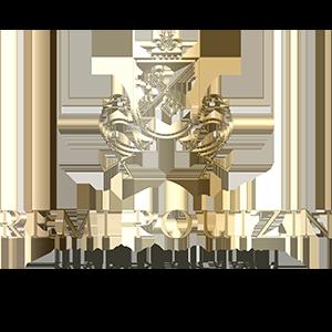 Logo Rémi Pouizin