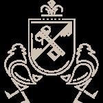 Logo Rémi Pouizin V2